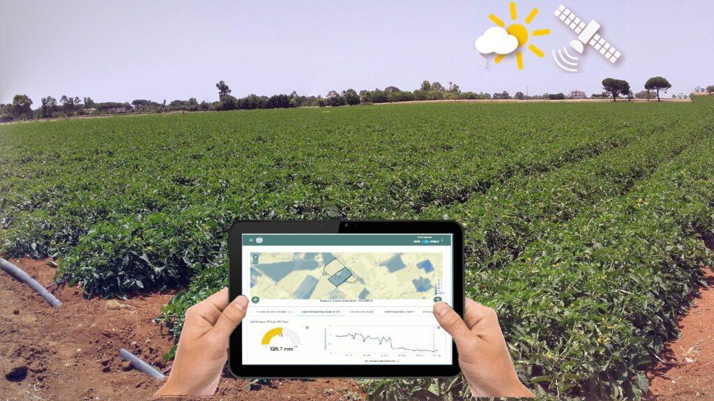 Water-nutrient-management-Australia-COALA-Project