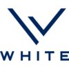 WHITE_AllBlue_Square
