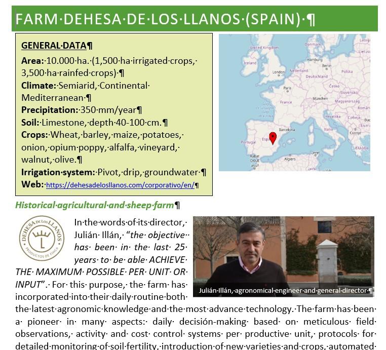 Spanish-Case-study-Agrisat-COALA-relationship