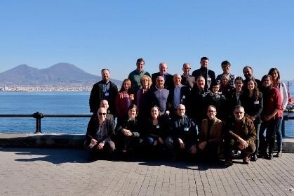 COALA-Meeting-Naples