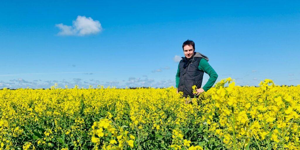 Tim-McClelland-Australian-Farmer-COALA-Project