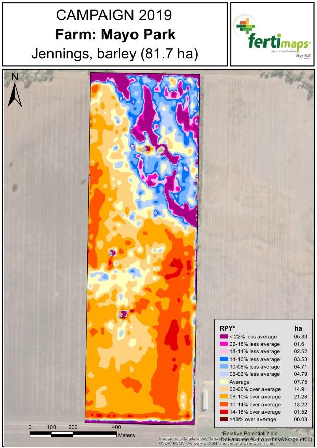 Agrisat-fertile-map-farm-barley