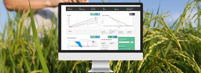 Yield-BCG-COALA-farming