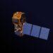 Copernicus-Sentinel-satellite-COALA-project