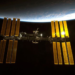 international-space-station-satellite-space-earth-COALA-Project