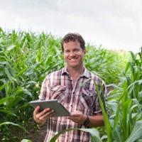 smart_irrigation