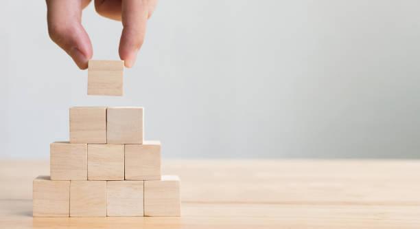 Building-blocks-business-mode