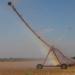 Remote-sensing-farm-COALA-project
