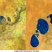 satellites-detect-environmental-change-menindee-lakes